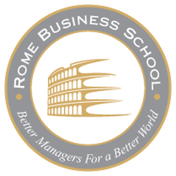 Rome Business School e-learning